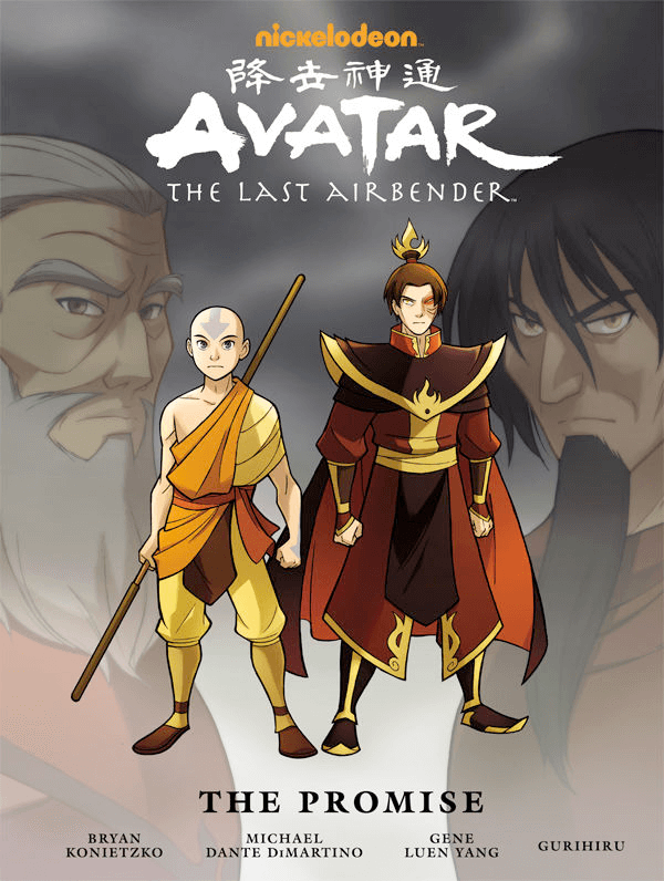 Легенда об аанге,последний маг воздуха, the last airbender, the legend of aang,аватар,легенды об аватарах, avatar