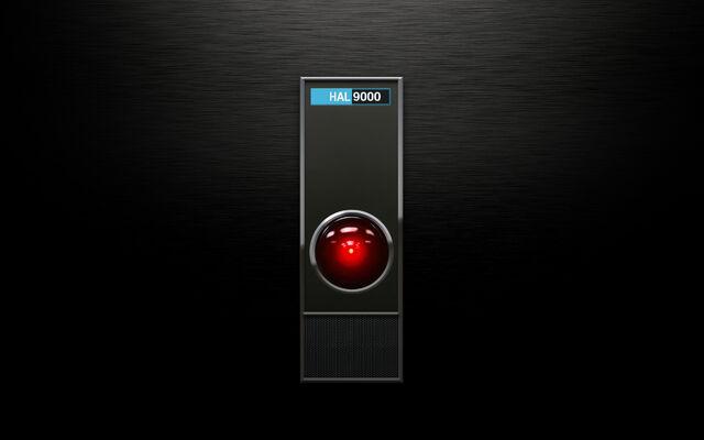 IBM Watson不久将飞上国际空间站