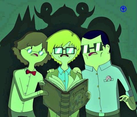 user blog:krustytheklown/simon, hunson and finn's dad