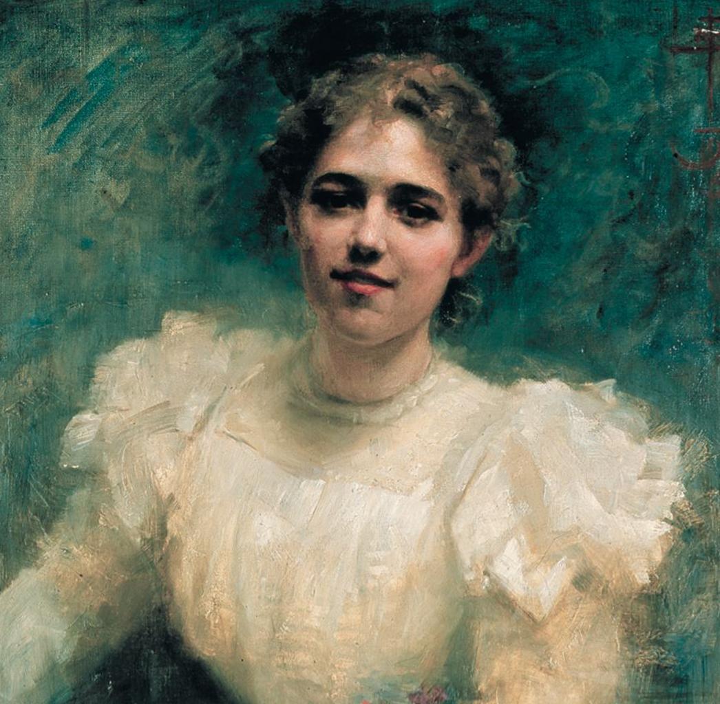Agathaの画像 p1_5
