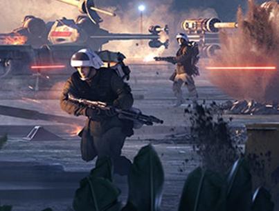 rebel heavy trooper   star wars battlefront wiki   fandom