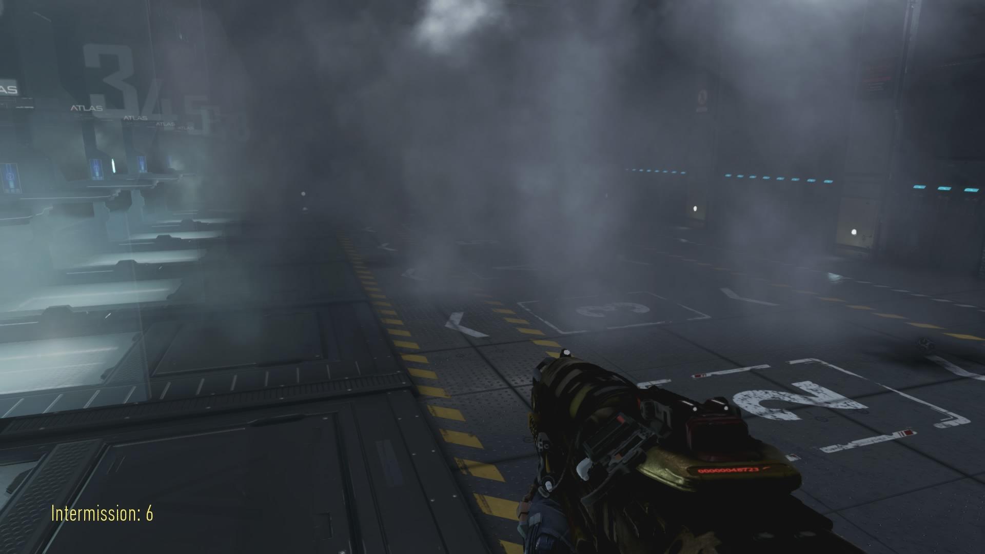 Smoke_Grenade_AW.png