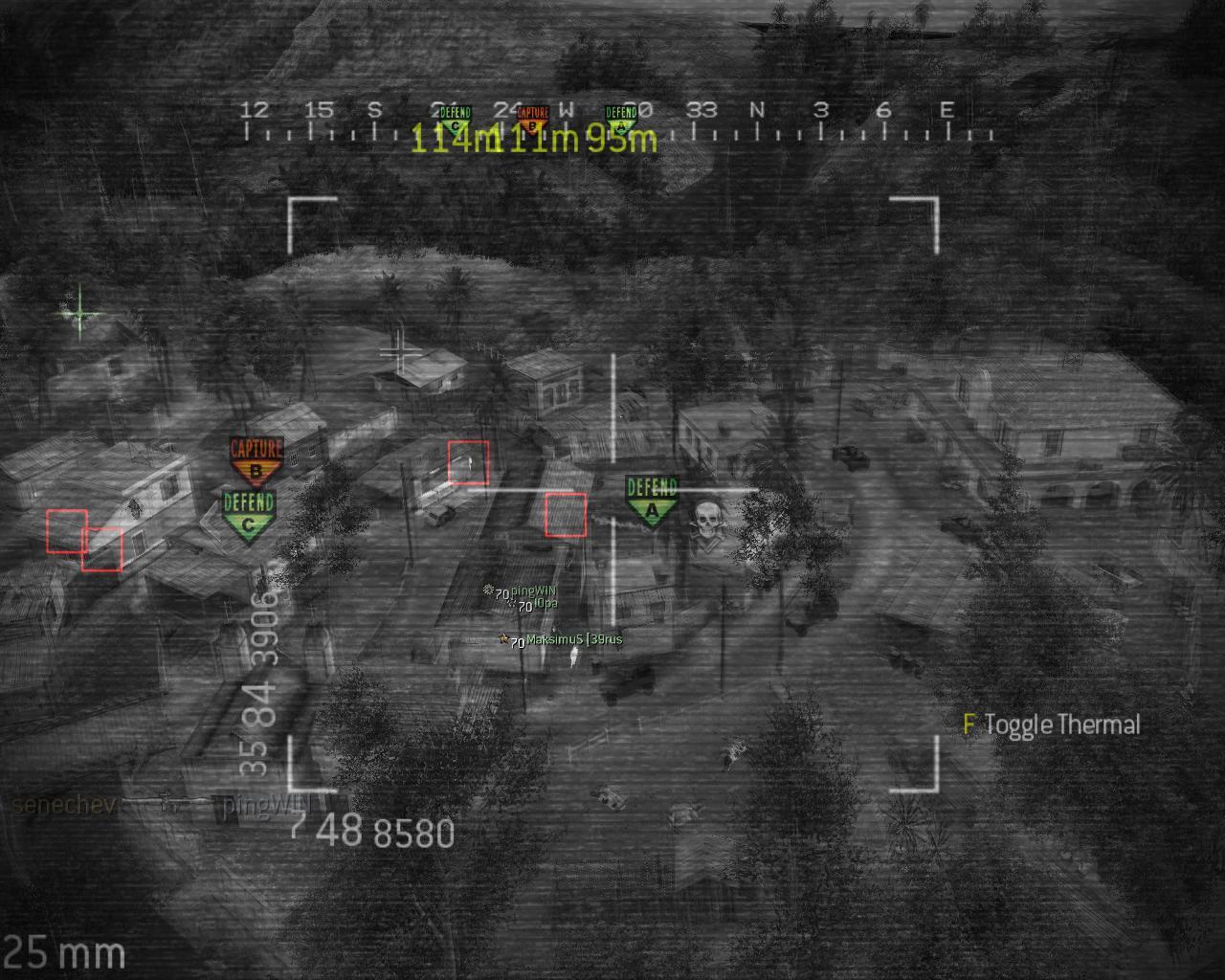 Chopper Gunner Call Of Duty Wiki Fandom Powered By Wikia