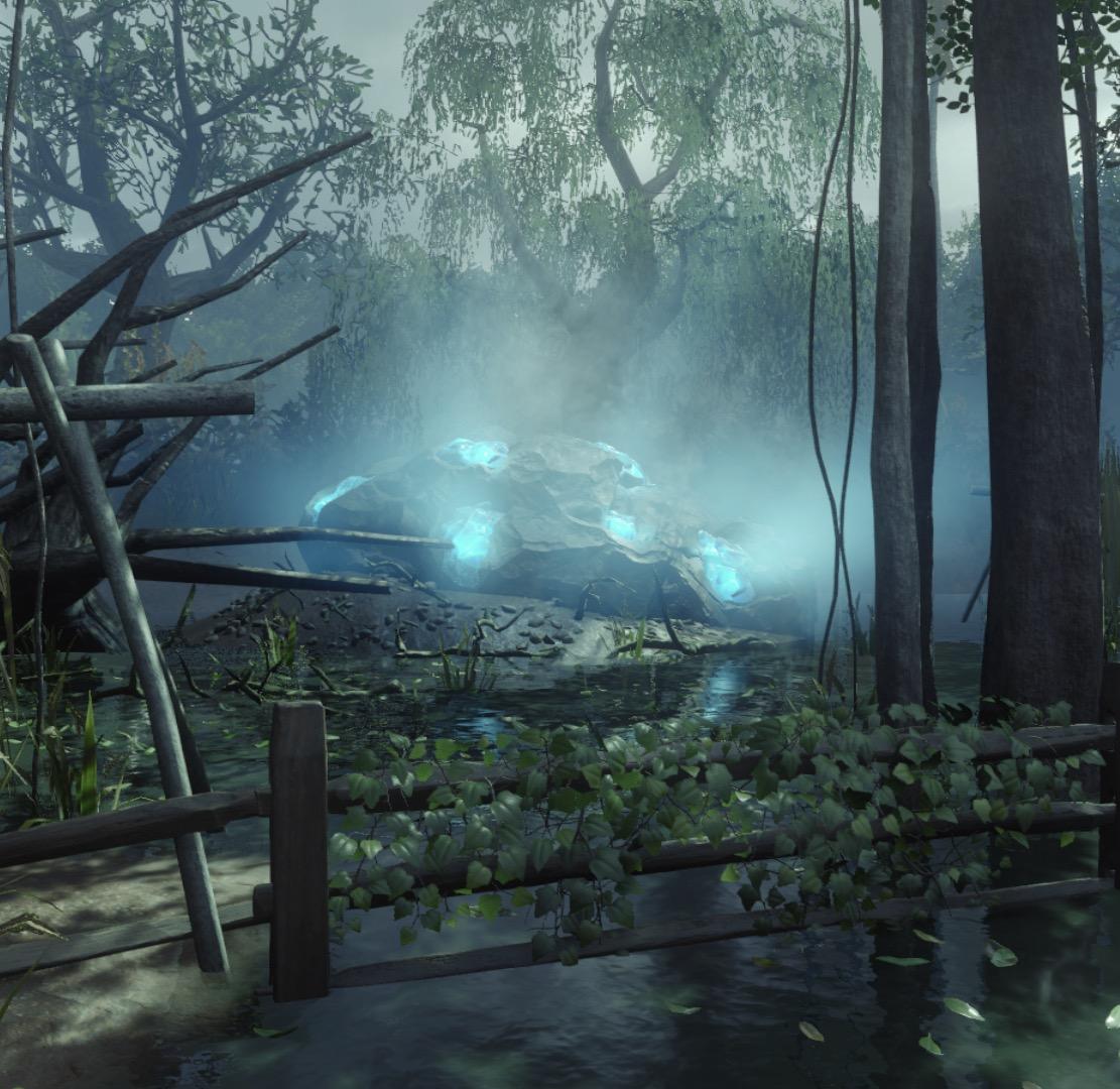 Element 115 Call Of Duty Wiki Fandom Powered By Wikia