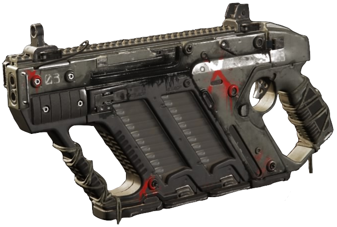 Berserker Call Of Duty Wiki Fandom Powered By Wikia