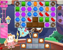 level 2192 | candy crush saga wiki | fandom powered by wikia