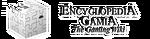EncGam-wordmark