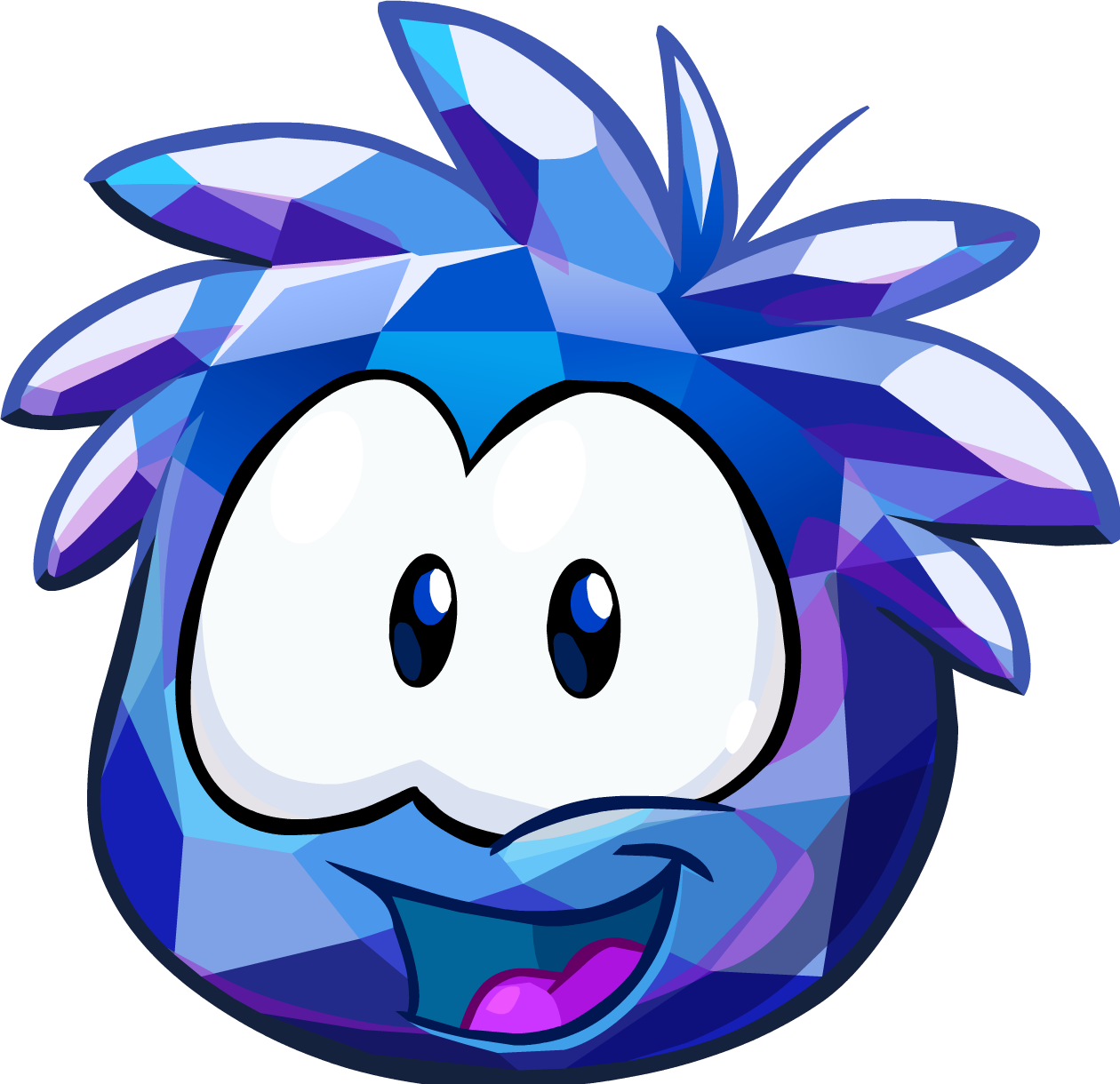 Images of All Puffles Club Penguin Club penguin all. - Pinterest Pictures of all the puffles