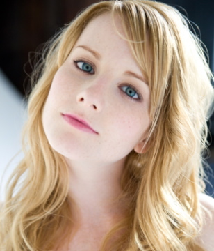 Forum on this topic: Big Bang Theory Star Melissa Rauch Announces , big-bang-theory-star-melissa-rauch-announces/