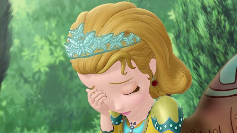 15 Characters Who Arent on the Official Disney Princess