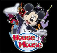 disney's house of mouse | disney's house of mouse wiki