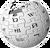 50px-Small_wikipedia_logo.png