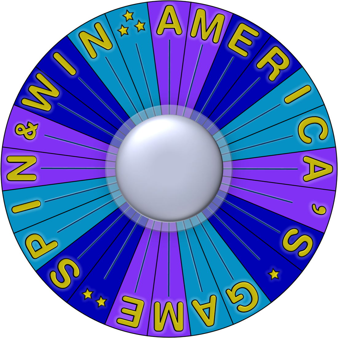 International versions  Wheel of Fortune History Wiki