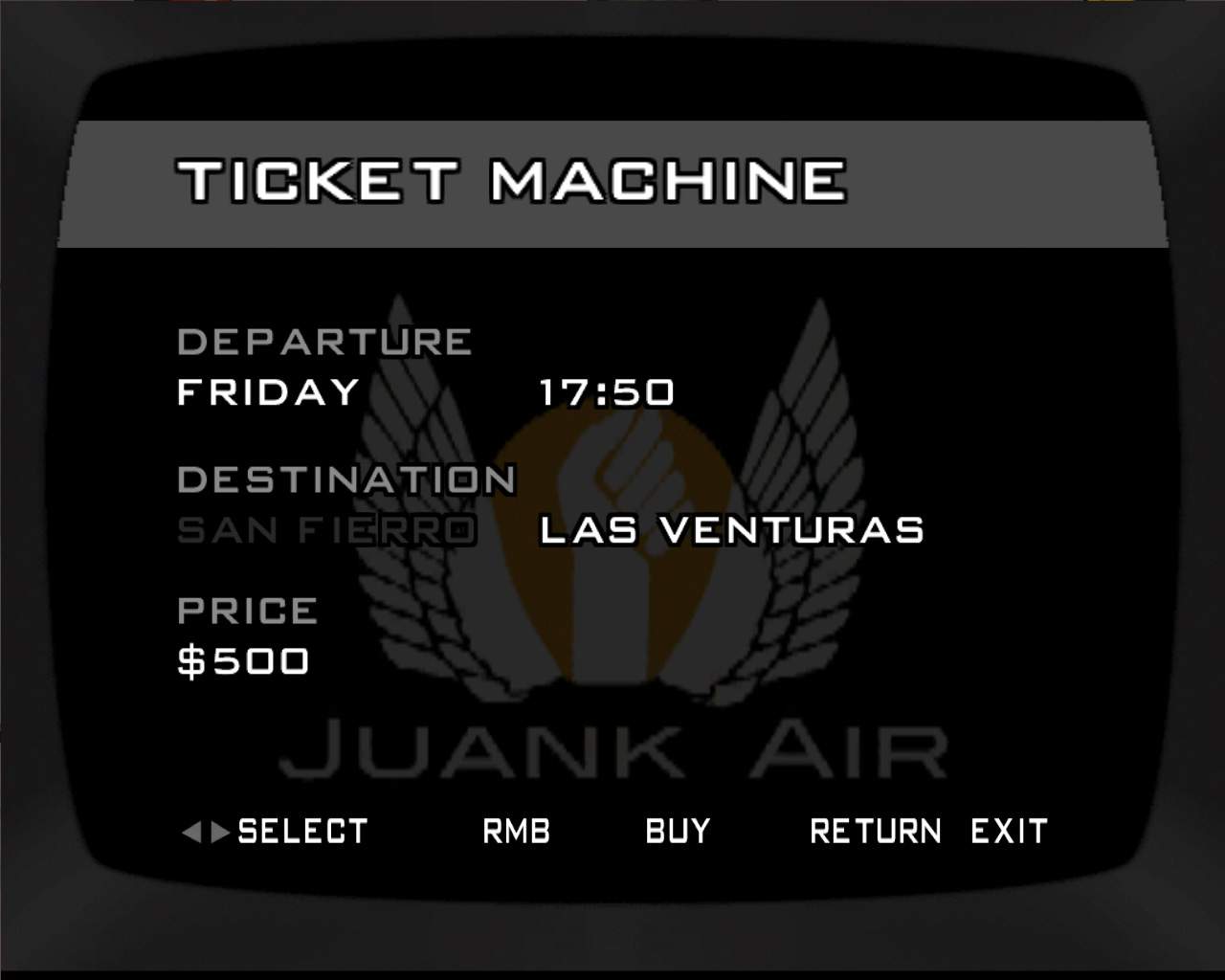 Airplaneride-GTASA-ticketpurchase.jpg