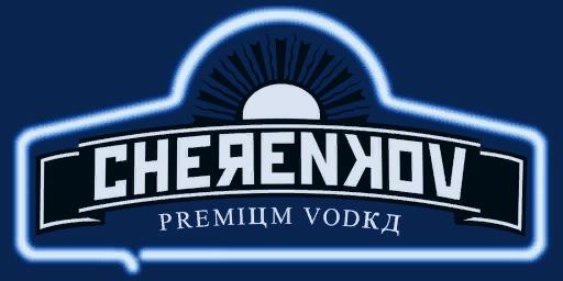 Cherenkov-GTAV-logo.png