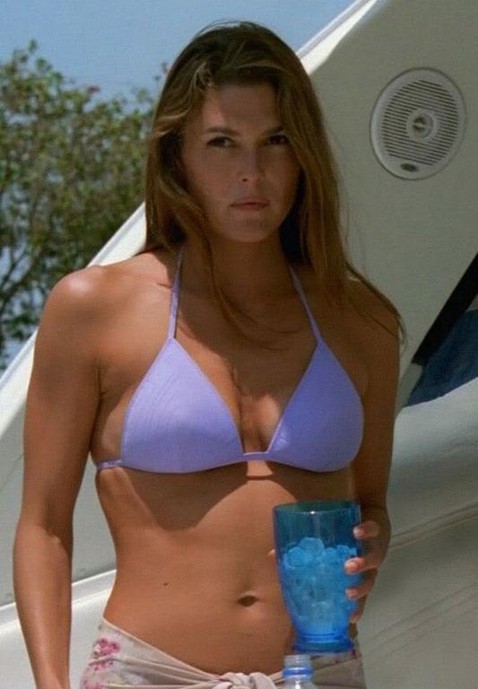 Tits Tits Nicole Murphy  naked (34 photos), Twitter, butt