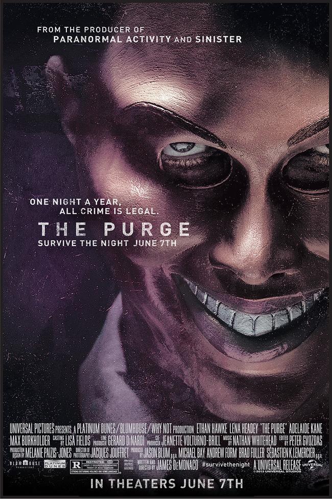 Purge_Poster.jpg