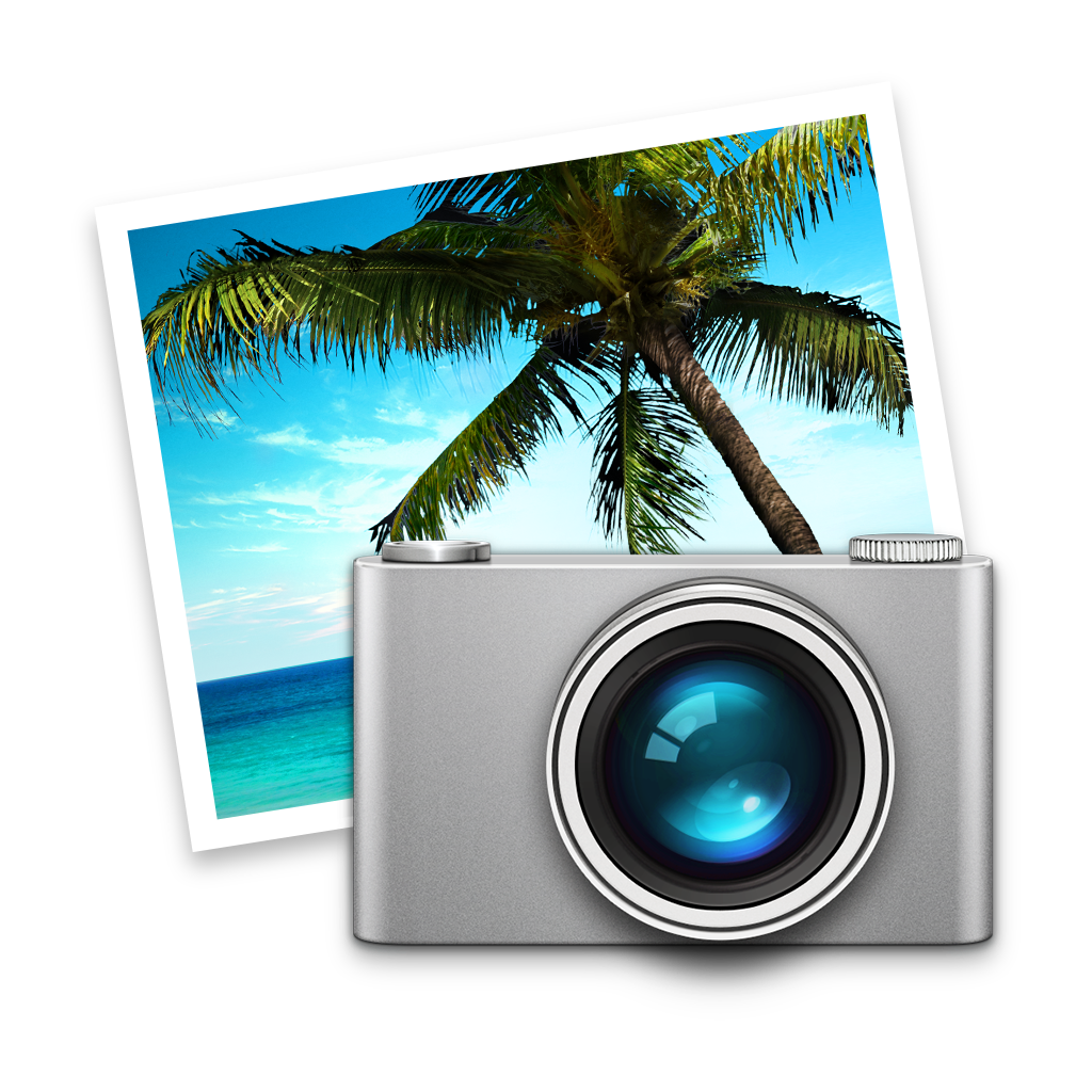 Upload Photos Online With These Simple Tips Shutterfly Editing pictures in iphoto