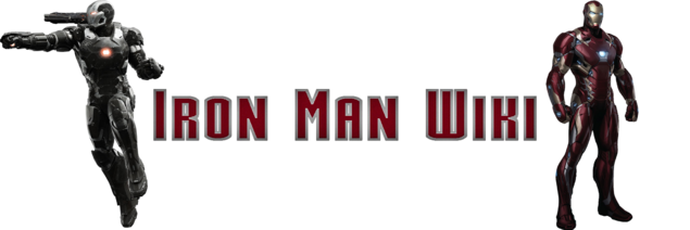 Iron Man 2 Cast and Crew  TV Guide