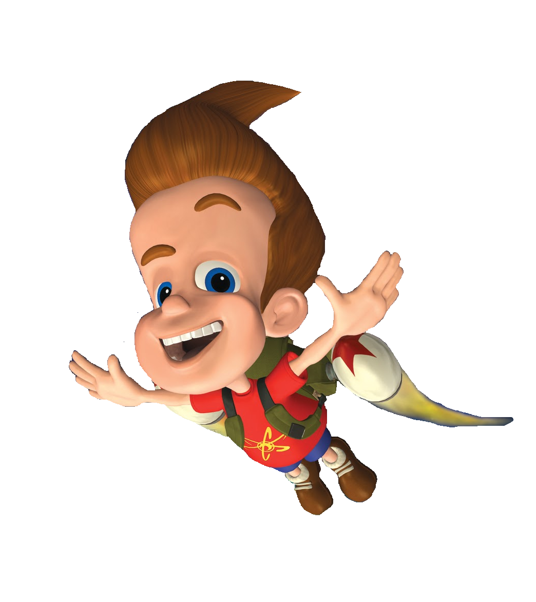 Article expired The Japan Times Jimmy neutron cartoon pictures