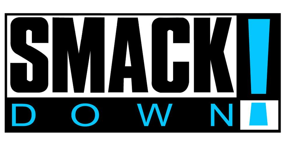 WWE Monday Night Raw 2018 03 05 HDTV x264-NWCHD