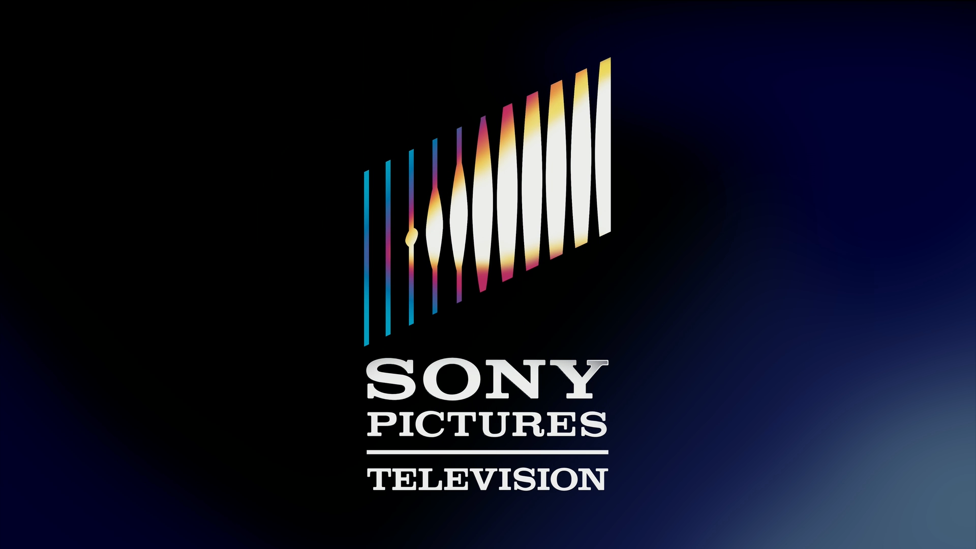 Sony pictures mexico corporativo