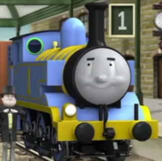 Latest Cb Thomas Tank Engine Mad Cartoon Network Wiki Fandom
