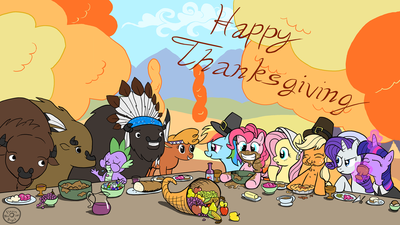 http://vignette.wikia.nocookie.net/mlp-fan-labor/images/4/48/My-Little-Pony-Thanksgiving-my-little-pony-friendship-is-magic-30730645-1280-720.png