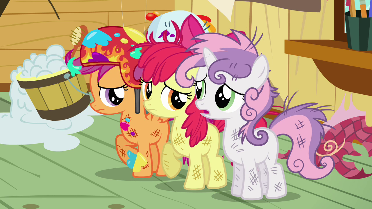 Bronies The Men Who Love My Little Pony Are Losers