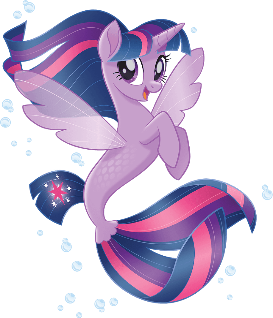 http://vignette.wikia.nocookie.net/mlp/images/7/73/MLP_The_Movie_Seapony_Twilight_Sparkle_official_artwork.png/revision/latest?cb=20170904205237