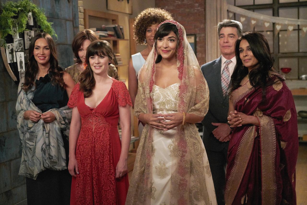 Christina iannucci wedding