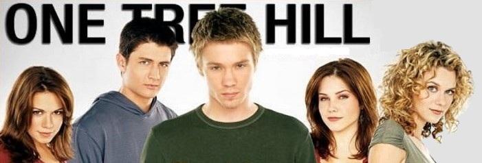 Watch One Tree Hill Season 3 Online Free Putlocker
