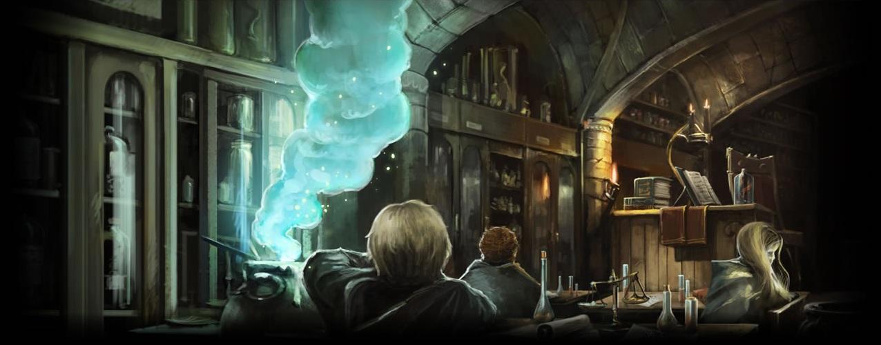 house of black harry potter wiki fandom powered by wikia