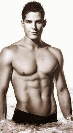 File Sean Faris Workout Routine And T Plan Jpg