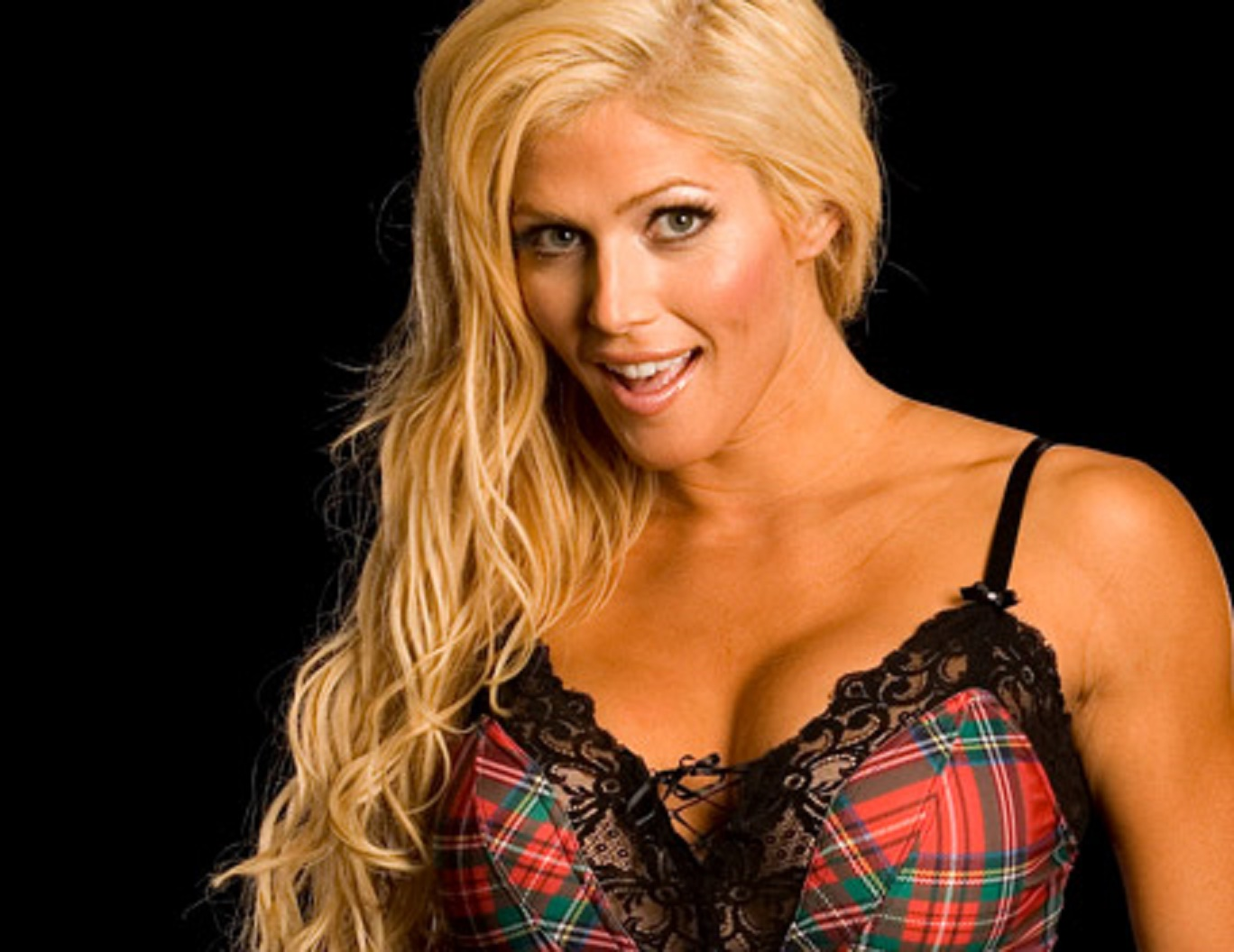 Torrie Wilson nude, topless pictures, playboy photos, sex Pictures of tori wilson