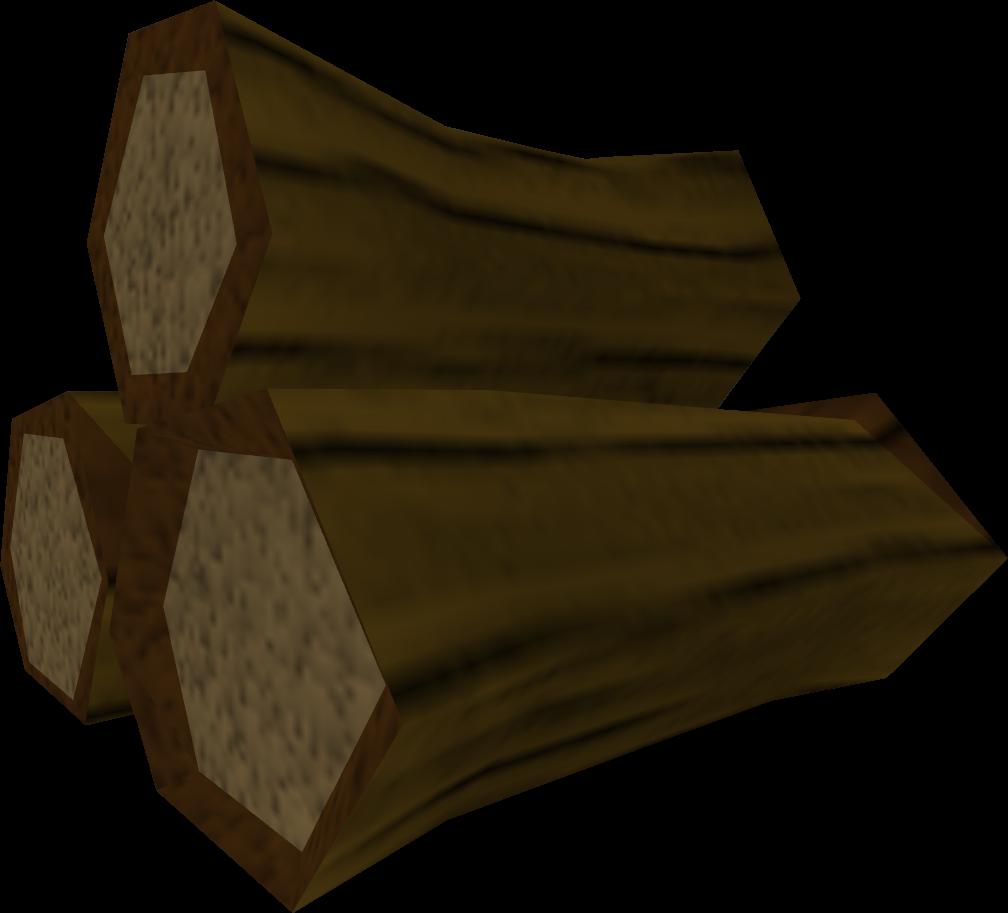 Yew logs | RuneScape Wiki | FANDOM powered by Wikia