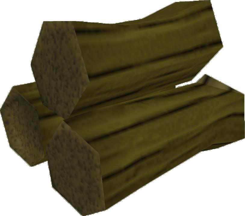 Willow logs | RuneScape Wiki | FANDOM powered by Wikia