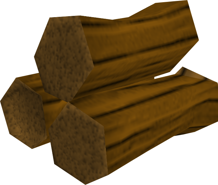 Image - Maple logs detail.png | RuneScape Wiki | FANDOM powered by ...