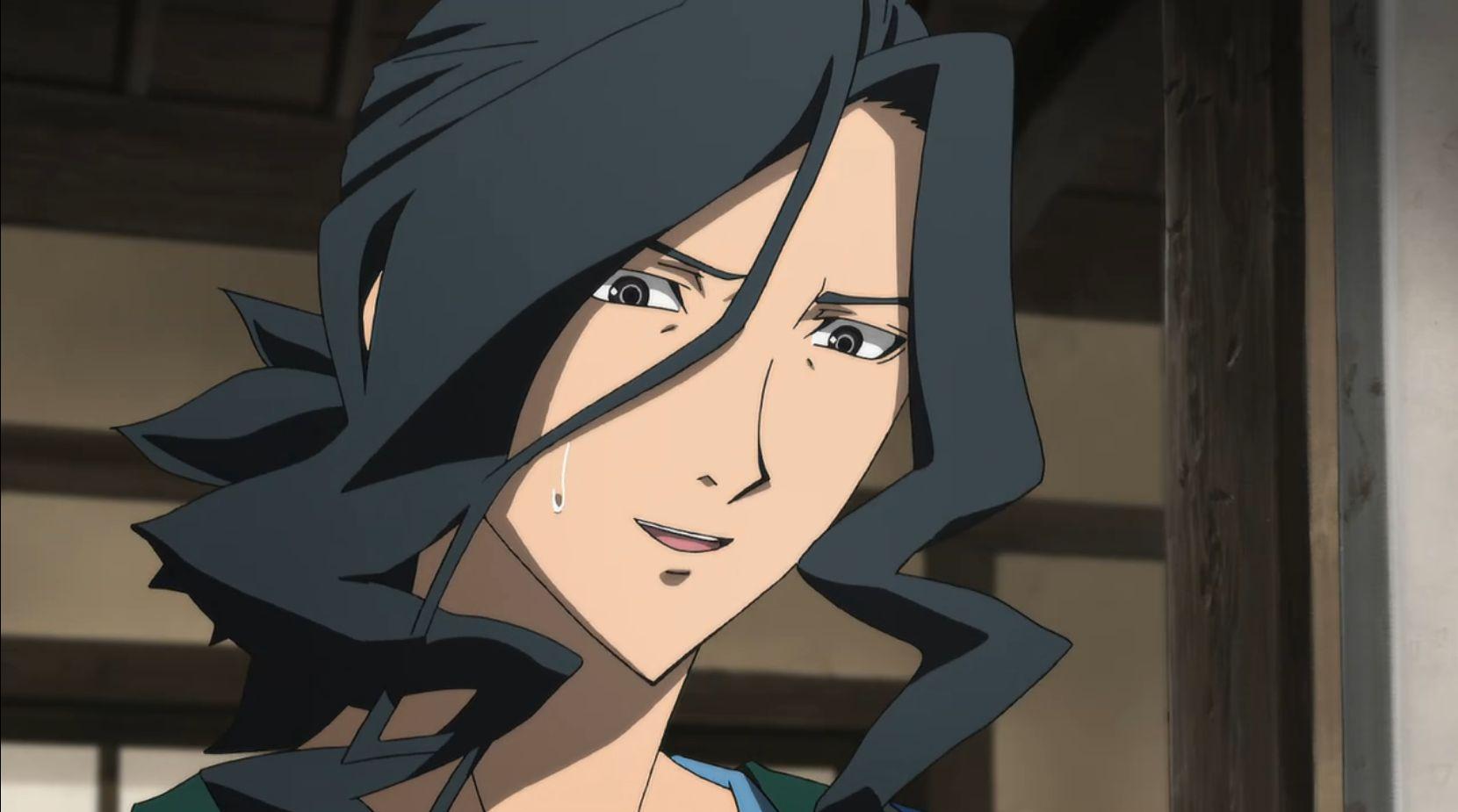 Image result for yuuki shiki