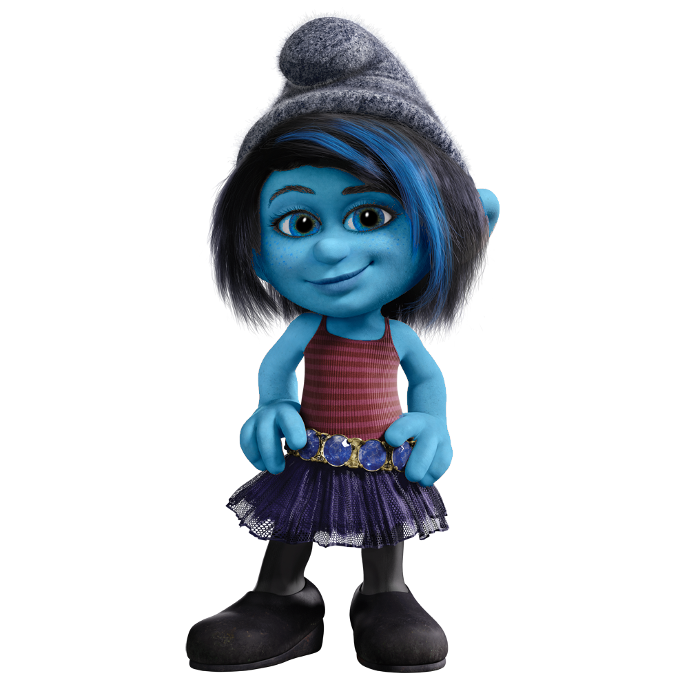 Image currently unavailable. Go to www.generator.safelyhack.com and choose Smurfs' Village image, you will be redirect to Smurfs' Village Generator site.