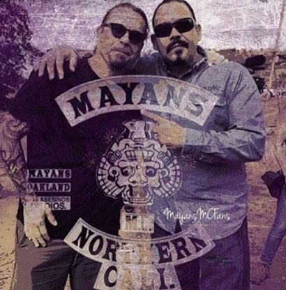 mayans mc | sons of anarchy | fandom powered by wikia