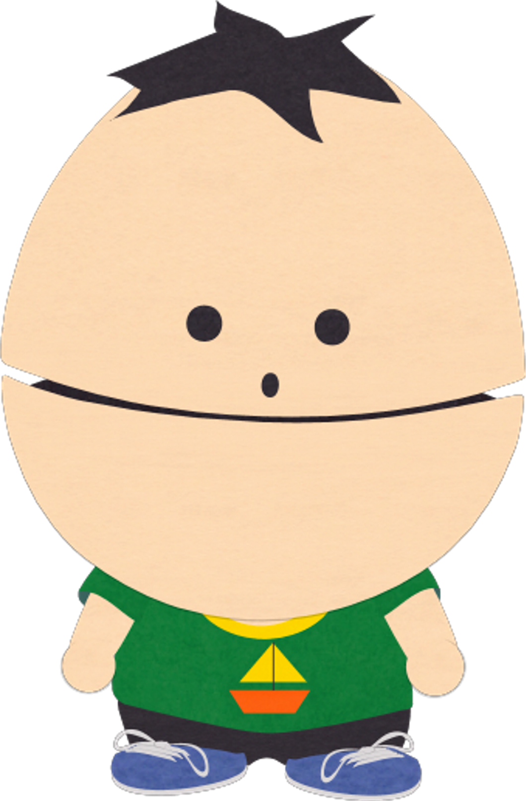 Image currently unavailable. Go to www.generator.safelyhack.com and choose South Park: Phone Destroyer image, you will be redirect to South Park: Phone Destroyer Generator site.