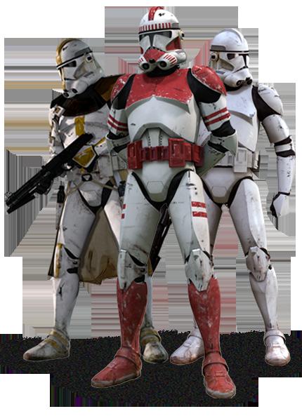 Star wars helme sammlung