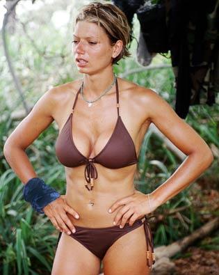 Image - Erin Sook Jai.jpg | Survivor Wiki | FANDOM powered ...