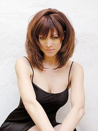 Gallery Hot Elizabeth Bogush  nude (42 fotos), YouTube, butt