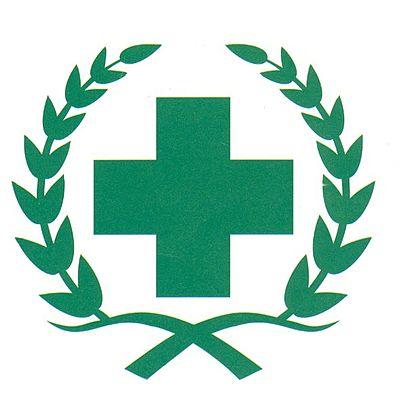 logo logo 标志 设计 矢量 矢量图 素材 图标 400_410
