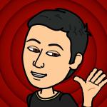 Mihaigh's avatar