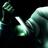 Omniance's avatar