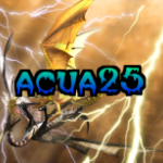 Acuatico supremo25