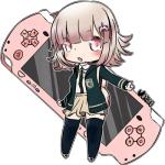 Skittylover3's avatar